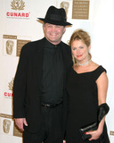 Amy Dolenz Photo - Mickey and Ami Dolenz (Father  daughter)BAFTA LA Brittannia AwardsBeverly Hilton HotelBeverly Hills CANovember 10 2005