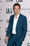 Len Wiseman Photo - LOS ANGELES - OCT 3  Len Wiseman at the LA Dance Project Annual Gala at the Hauser  Wirth on October 3 2019 in Los Angeles CA