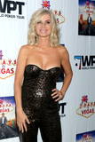 Eileen Davidson Photo - LOS ANGELES - SEP 22  Eileen Davidson at the 7 Days To Vegas LA Premiere at the Laemmle Music Hall on September 22 2019 in Beverly Hills CA