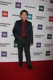 Albert Tsai Photo - LOS ANGELES - JAN 21  Albert Tsai at the 31st Annual Artios Awards at the Beverly Hilton Hotel on January 21 2016 in Beverly Hills CA