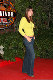 Amanda Kimmel Photo - Amanda Kimmel (Finished 3rd)Survivor China  FinaleCBS Television CityDecember 16 2007Los Angeles CA
