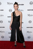 Amanda Steele Photo - LOS ANGELES - JAN 11  Amanda Steele at the Marie Claire Image Makers Awards 2018 at the Delilah on January 11 2018 in West Hollywood CA