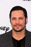 Nick Wechsler Photo - LOS ANGELES - MAY 19  Nick Wechsler at the Disney Media Networks International Upfronts at Walt Disney Studios on May 19 2013 in Burbank CA