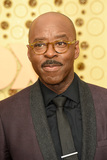 Courtney B Vance Photo - LOS ANGELES - SEP 22  Courtney B Vance at the Primetime Emmy Awards - Arrivals at the Microsoft Theater on September 22 2019 in Los Angeles CA