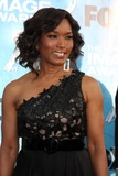 Angela Bassett Photo 3