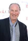 Craig T Nelson Photo - LOS ANGELES - MAY 6  Craig T Nelson at the Book Club LA Premiere at Village Theater on May 6 2018 in Westwood CA