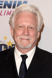 Bruce Davison Photo - LOS ANGELES - FEB 26  Bruce Davison at the 27th Annual Night of 100 Stars Oscar Viewing Gala at the Beverly Hilton Hotel on February 26 2017 in Beverly Hills CA