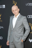 Emmy Nominations Photo - LOS ANGELES - SEP 15  Anthony Carrigan at the Television Academy Honors Emmy Nominated Performers at the Wallis Annenberg Center for the Performing Arts on September 15 2018 in Beverly Hills CA