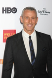 Adam Shankman Photo - LOS ANGELES - DEC 6  Adam Shankman at the TrevorLIVE Gala at the Hollywood Palladium on December 6 2015 in Los Angeles CA