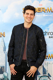 Anthony Padilla Photo - LOS ANGELES - JUN 28  Anthony Padilla at the Spider-Man Homecoming at the TCL Chinese Theatre on June 28 2017 in Los Angeles CA