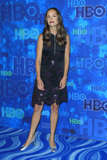 Jodi Balfour Photo - LOS ANGELES - SEP 18  Jodi Balfour at the 2016  HBO Emmy After Party at the Pacific Design Center on September 18 2016 in West Hollywood CA