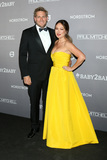 Lindsay Price Photo - LOS ANGELES - NOV 9  Curtis Stone Lindsay Price at the 2019 Baby2Baby Gala Presented By Paul Mitchell at 3Labs on November 9 2019 in Culver City CA