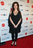 Amy Grant Photo - LOS ANGELES - APR 10  Amy Grant at the Kaleidoscope Ball at Beverly Hills Hotel on April 10 2014 in Beverly Hills CA