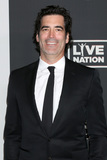 Carter Oosterhouse Photo - LOS ANGELES - JAN 4  Carter Oosterhouse at the Art of Elysium Gala - Arrivals at the Hollywood Palladium on January 4 2020 in Los Angeles CA