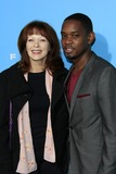 Aml Ameen Photo 3