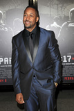 Jaleel White Photo - LOS ANGELES - FEB 5  Jaleel White at the The 1517 To Paris World Premiere at the Warner Brothers Studio on February 5 2018 in Burbank CA