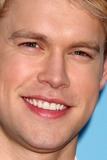 4 Seasons Photo - LOS ANGELES - SEP 12  Chord Overstreet arrives at the Glee 4th Season Premiere Screening at Paramount Theater on September 12 2012 in Los Angeles CA