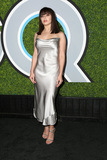 Charli XCX Photo - LOS ANGELES - DEC 7  Charli XCX Charlotte Emma Aitchison at the 2017 GQ Men of the Year at the Chateau Marmont on December 7 2017 in West Hollywood CA