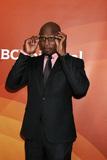 Akbar Gbajabiamila Photo - LOS ANGELES - MAR 20  Akbar Gbajabiamila at the NBCUniversal Summer Press Day at Beverly Hilton Hotel on March 20 2017 in Beverly Hills CA