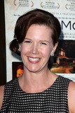 Adria Tennor Photo - LOS ANGELES - AUG 15  Adria Tennor at the Fort McCoy Premiere at Music Hall Theater on August 15 2014 in Beverly Hills CA