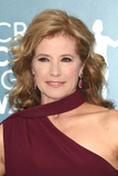 Nancy Travis Photo - LOS ANGELES - JAN 19  Nancy Travis at the 26th Screen Actors Guild Awards at the Shrine Auditorium on January 19 2020 in Los Angeles CA