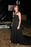 Andrea McArdle Photo - Andrea McArdleA Fine Romance To benefit the Motion Picture  Television FundLos Angeles CANovember 18 2006