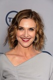 Brenda Strong Photo - LOS ANGELES - JUL 24  Brenda Strong arrives at TNTs 25th Anniversary Party at the Beverly Hilton Hotel on July 24 2013 in Beverly Hills CA