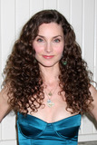 Alicia Minshew Photo - LOS ANGELES - SEP 25  Alicia Minshew  arrives at the All My Children 2010 Fan Club Luncheon at Sportsmans Lodge on September 25 2010 in Studio City CA