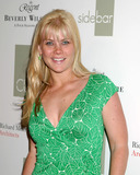 Alison Sweeney Photo 3