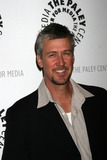 Alan Ruck Photo - Alan RuckTribute to Gary David GoldbergPaley Center for MediaBeverly Hills CAFebruary 11 2008