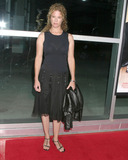 Nancy Travis Photo 3