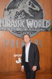 Toby Jones Photo - LOS ANGELES - JUN 12  Toby Jones at the Jurassic World Fallen Kingdom Premiere at the Walt Disney Concert Hall on June 12 2018 in Los Angeles CA