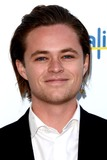 Harrison Gilbertson Photo - LOS ANGELES - JUN 1  Harrison Gilbertson at the 2016 Australians In Film Heath Ledger Scholarship Dinner at the Mr C on June 1 2016 in Beverly Hills CA