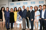 Alley Mills Photo - LOS ANGELES - NOV 3  Staff Jacob Young Alley Mills Heather Tom Angelica McDaniel John McCook Katherine Kelly Lang Bradley Bell Jacqueline MacInnes Wood Darin Brooks Scott Clifton at the The Bold and the Beautiful Celebrates CBS 1 for 30 Years at Paley Center For Media on November 3 2016 in Beverly Hills CA