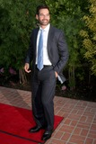 Adrian Pasdar Photo - Adrian Pasdar  arriving at the Saturn Awards 2009  at the Castaways in Burbank CA  on June 24 2009