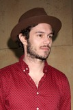 Adam Brody Photo - LOS ANGELES - AUG 5  Adam Brody arrives at the Lovelace LA Premiere at the Egyptian Theater on August 5 2013 in Los Angeles CA