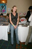 Ami Dolenz Photo - Ami Dolenz  at the Hollywood Collector Show at the Burbank Marriott Convention Center in Burbank  CA onOctober 4 2008