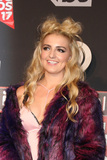 Rydel Lynch Photo - LOS ANGELES - MAR 5  Rydel Lynch at the 2017 iHeart Music Awards at Forum on March 5 2017 in Los Angeles CA
