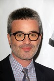 Alex Kurtzman Photo - LOS ANGELES - OCT 16  Alex Kurtzman at the 2014 Media Access Awards at Paley Center For Media on October 16 2014 in Beverly Hills CA