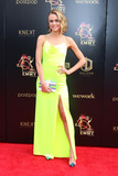 Hayley Erin Photo - LOS ANGELES - MAY 5  Hayley Erin at the 2019  Daytime Emmy Awards at Pasadena Convention Center on May 5 2019 in Pasadena CA