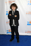 August Maturo Photo - LOS ANGELES - DEC 6  August Maturo at the The Actors Funds Looking Ahead Awards  at Taglyan Complex on December 6 2016 in Los Angeles CA