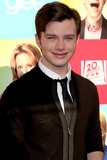 Henry Fonda Photo - LOS ANGELES - JUL 27  Chris Colfer arrives at Foxs Glee Academy An Evening of Music With the Cast of Glee at The Music Box  Henry Fonda Theater on July27 2010 in Los Angeles CA