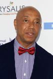 Russell Simmons Photo - LOS ANGELES - JUN 3  Russell Simmons at the 16th Annual Chrysalis Butterfly Ball at the Private Estate on June 3 2017 in Los Angeles CA