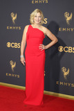 Edie Falco Photo - LOS ANGELES - SEP 17  Edie Falco at the 69th Primetime Emmy Awards - Arrivals at the Microsoft Theater on September 17 2017 in Los Angeles CA