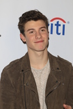 Shawn Mendes Photo 3