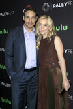 Daniel Sunjata Photo - LOS ANGELES - SEP 10  Daniel Sunjata Piper Perabo at the PaleyFest 2016 Fall TV Preview - ABC at the Paley Center For Media on September 10 2016 in Beverly Hills CA