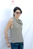 Angie Harmon Photo 3