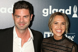ARIELE KEBBEL Photo - LOS ANGELES - APR 1  Guest Arielle Kebbel at the 28th Annual GLAAD Media Awards at Beverly Hilton Hotel on April 1 2017 in Beverly Hills CA