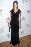 Allie Rizzo Photo - LOS ANGELES - MAY 7  Allie Rizzo at the Humane Society Of The United States LA Gala at the Paramount Studios on May 7 2016 in Los Angeles CA