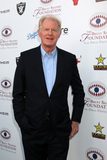 Ed Begley Photo - LOS ANGELES - SEP 7  Ed Begley jr at the Brent Shapiro Foundation Summer Spectacular at the Beverly Hilton Hotel on September 7 2018 in Beverly Hills CA